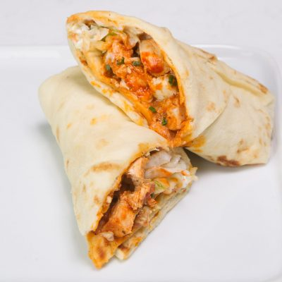 BuffaloChicken_wrap