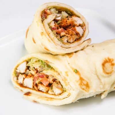 Chickenavocado_wrap