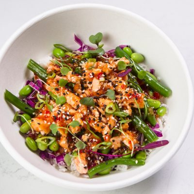 SpicySalmon_bowl