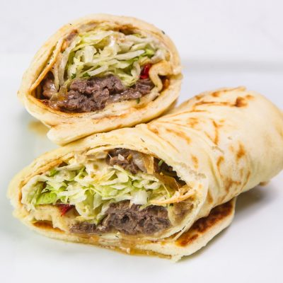 phillycheesesteak_wrap